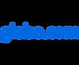 Globo.com_logo.svg_.png