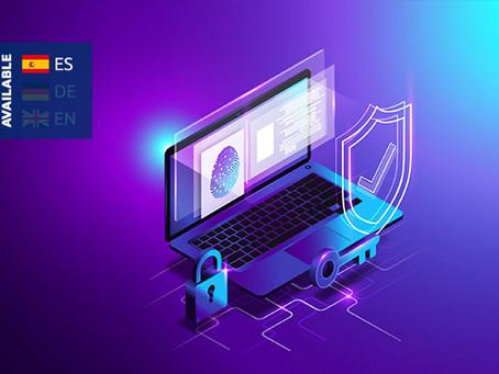 Normativa vigente en protección de datos personales