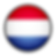 1441694575_Flag_of_Netherlands.png