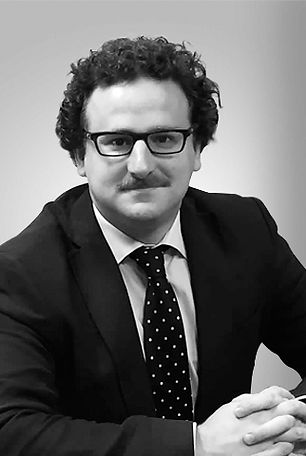 05-Federico-Leonhardt-2020a.jpg