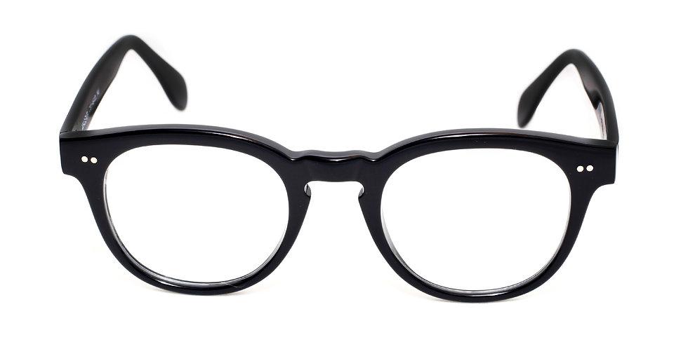 Magenta C01 Black