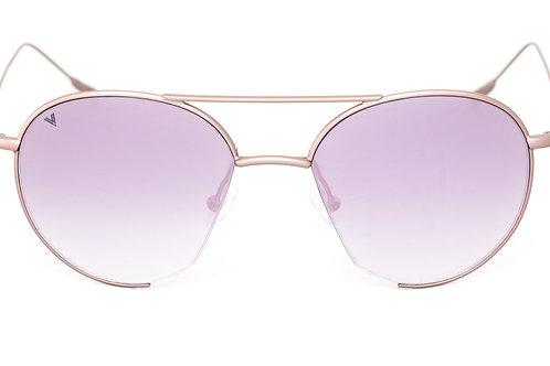 Aron C04 - Pink/Pink Flash Zero Lens