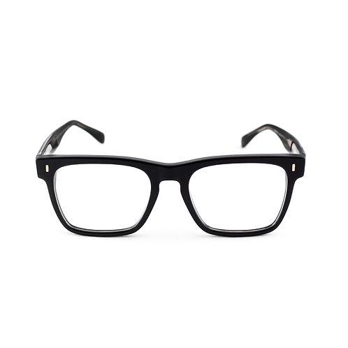 Spiga C01 Black