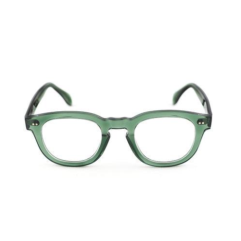 Gonzaga C04 Green