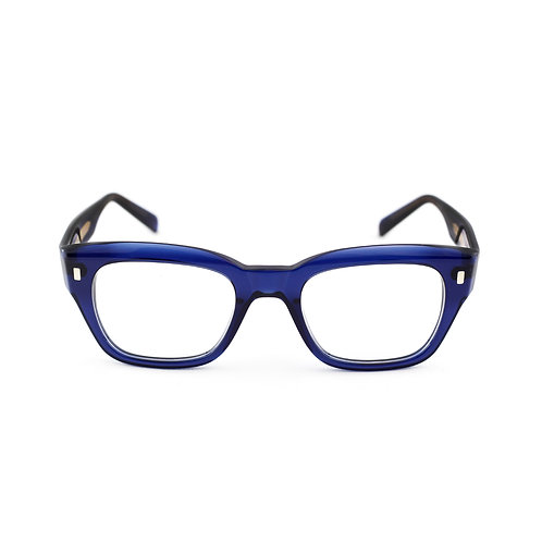 Ambrogio C03 Blue