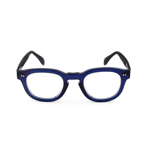 Gonzaga C03 Blue