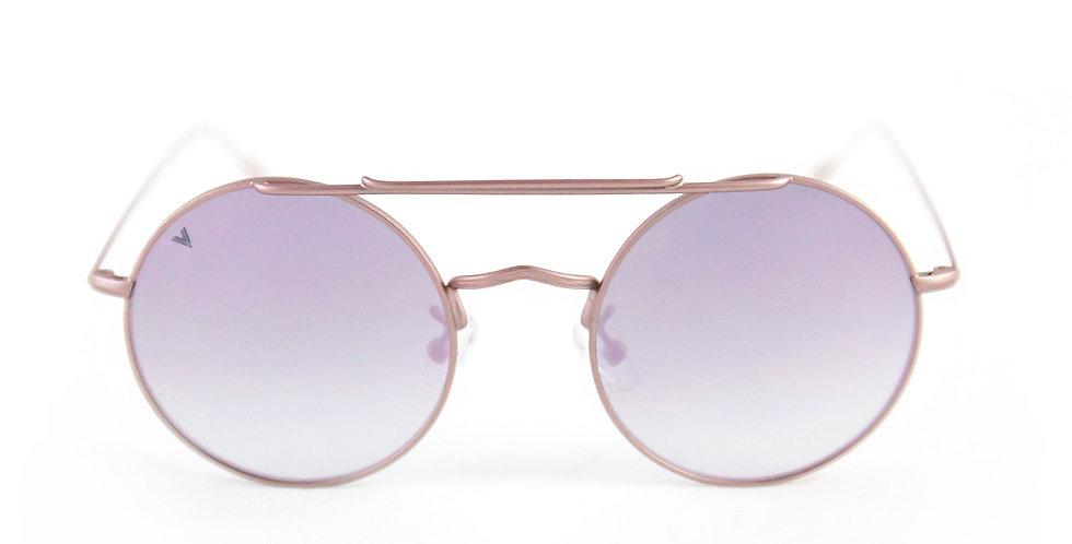 Tom C04 Pink - Pink zero flash lens