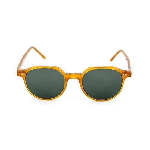 Scala C07 Honey - Green G15 lens