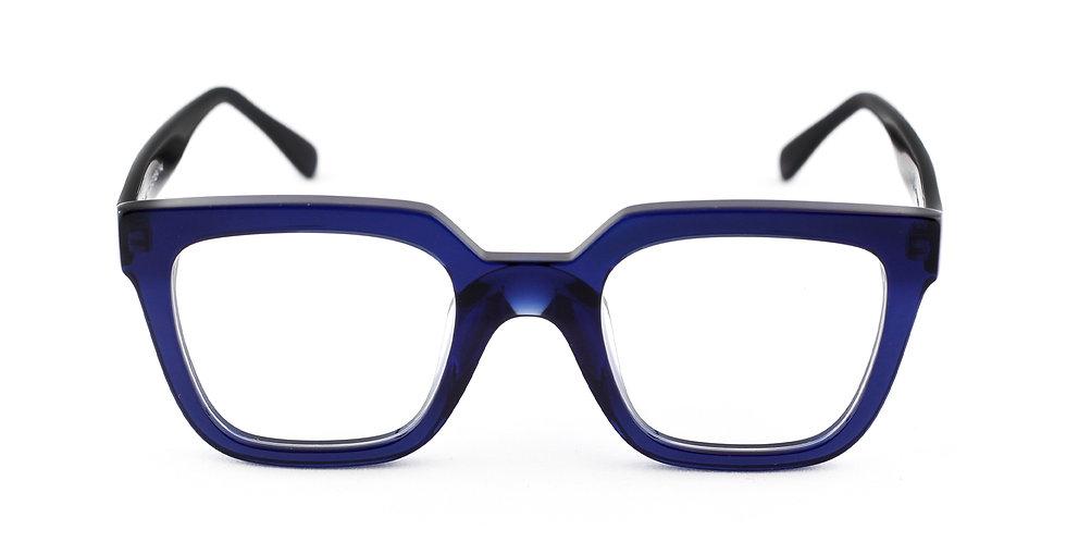 Lenny C03 Blue