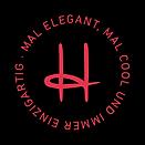 Siegel.png