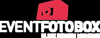 Fotobox Pfaffenhofen a.d. Ilm