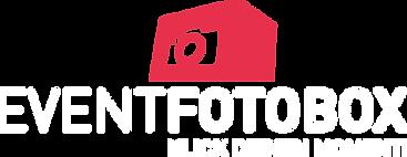Eventfotobox Pfaffenhofen