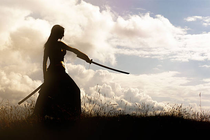 warrior woman webpage image.jpg