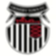 gtfc logo.jpg