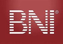 BNI  logo.jfif