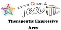 Climb4 logo.png