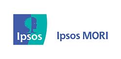 ipsos mori Logo.png