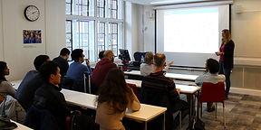 PhD-Seminar-1200x600.jpg
