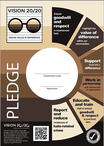Pledge (1).JPG