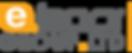 efactor logo.png