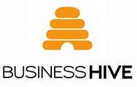 Business hive.jfif