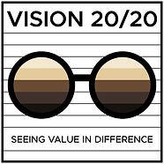 Vision 2020 1.jpg