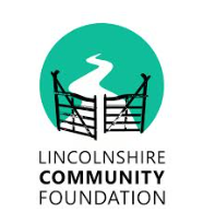 Logo Lincolnshire Community Foundation.png