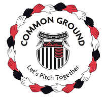 GTFC Common Ground.png