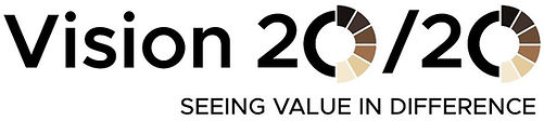 vision 2020Picture2.jpg