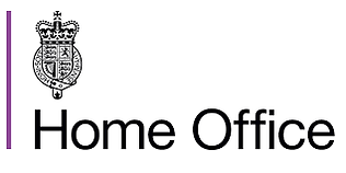 the Home Office logo.png