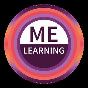 me learning logo copy no bg.png
