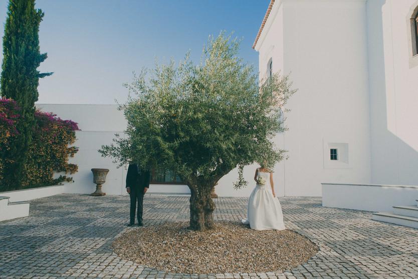 Wedding Day [Ana Raquel&Francisco]