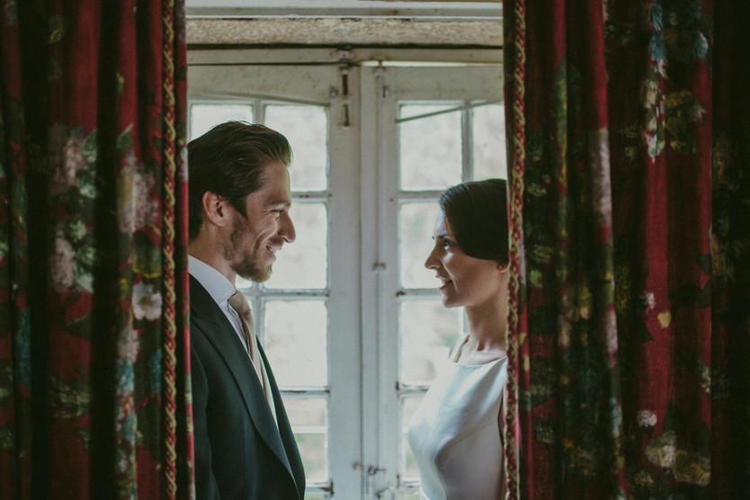 Maria&Ricardo [Wedding]