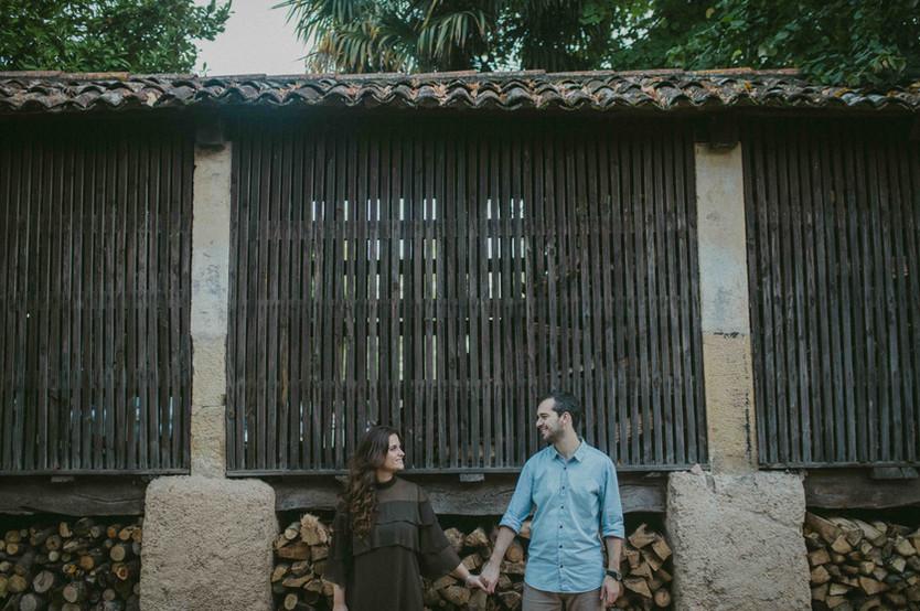 Joana&Pedro