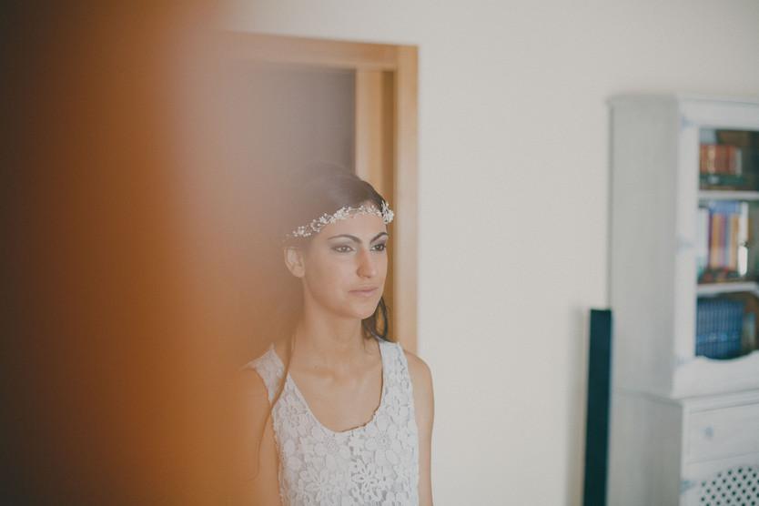 Wedding Day [Margarida&Marco]