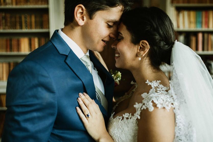 Thaissa&Amaury [destination wedding]