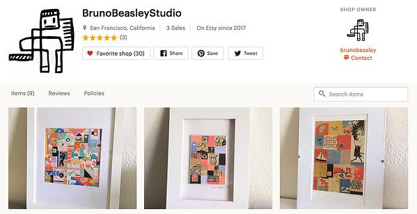 bruno-beasley-studio-etsy-store.png