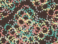 broken-floral-pattern-kiera-lofgreen-but