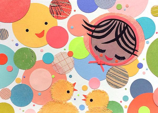 baby-and-chicks-collage-kiera-lofgreen.j