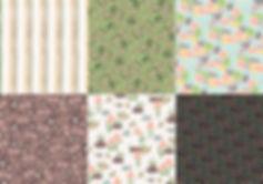 summer-pattern-collection-kiera-lofgreen