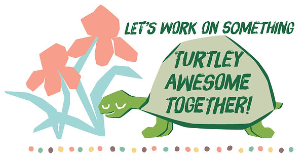 turtle-work-together-kiera-lofgreen.jpg