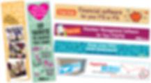 web-graphics-kiera-lofgreen.jpg