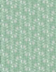 leafy-vines-kiera-lofgreen.jpg