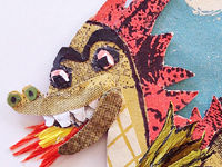 dragon-paper-art-kiera-lofgreen-button.j