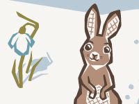 rabbits-illustration-kiera-lofgreen-butt