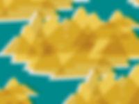 translucent-mountain-pattern-kiera-lofgr