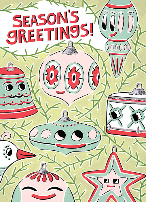 christmas-ornaments-card-kiera-lofgreen.