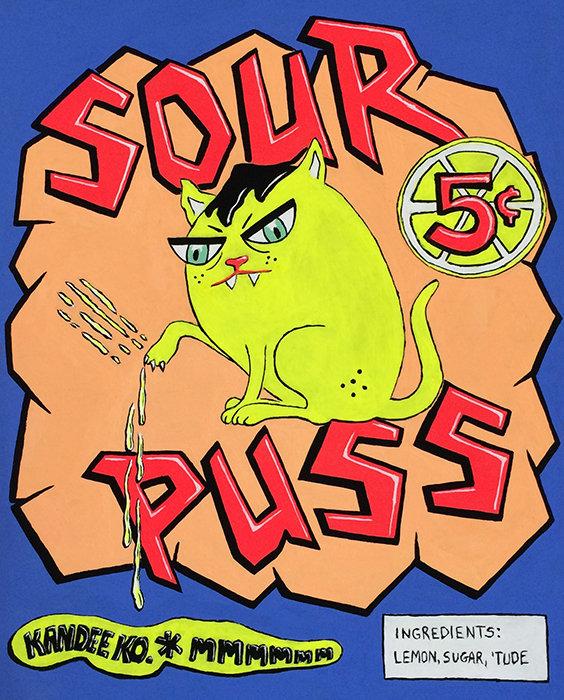 sour-puss-painting-kiera-lofgreen.jpg