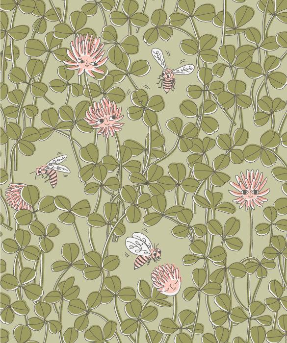 clover-character-illustration-kiera-lofg