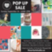 popup-sale-promo-kiera-lofgreen.jpg